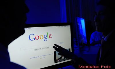 Android bifeaza victorii pe doua fronturi: LG vrea sa cucereasca sufrageria si lanseaza Google TV, iar Samsung anunta profit record