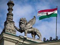 "Ungaria, considerata ""gunoi"" si de Fitch, singura agentie de rating care n-o vedea astfel"