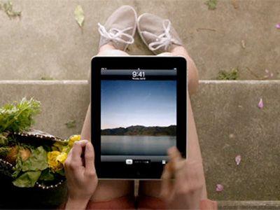Apple pregateste marea lansare. Cum va arata iPad 3 si care va fi pretul tabletei
