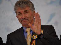 "Schimbari in Guvern, la inceput de an. Secretarul general al PDL: ""Este nevoie de remaniere"""