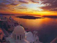 Grecii, din ce in ce mai bolnavi. Autoritatile ii suspecteaza de frauda, pentru a beneficia de ajutoare sociale