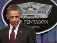 Noua strategie militara a Americii: China, prioritatea numarul 1 a Pentagonului. Beijingul are deja atitudine de Razboi Rece: O miscare gresita sa-ti faci aici dusmani