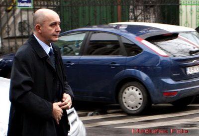 Omul de afaceri care incaseaza lunar prin Baneasa Shopping City chirii de 1,5 milioane de euro. Cine plateste cele mai mari sume