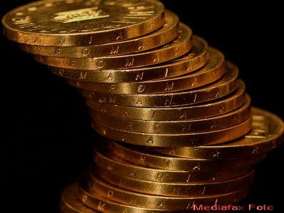 Amenzi de aproape 1,5 milioane de euro, in februarie. Cel mai bine platite domenii  la negru