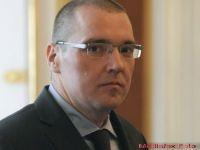 Cehia: Grecia ar trebui sa iasa din zona euro daca UE nu este dispusa sa acorde finantare masiva