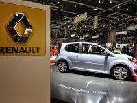 Renault a lansat in Romania noul Twingo. Preturile incep de la 9.300 de euro FOTO