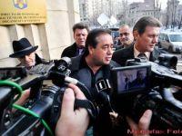 Surse judiciare: Nucleul grupului infractional legat de pagubirea Romgaz, format din Niculae, Mirea si Kramer