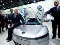 Volkswagen renunta la fuziunea cu Porsche. Ce planuri are producatorul german de autoturisme