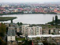 Aveti planuri sa va construiti o casa in 2012? Cat costa la inceput de an loturile la 15-20 km de centrul Capitalei