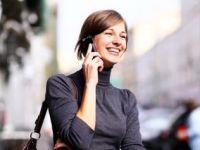 Cine a scos cei mai multi bani din telefonie mobila. Topul pe 2011