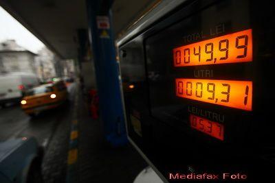 Amenda record in UE. Companiile petroliere din Romania, sanctionate cu amenzi de 205 milioane de euro. Reactia petrolistilor