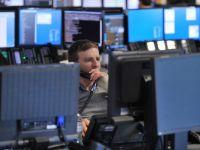 Bursele europene deschid in scadere