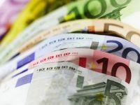 Reteta risipirii banilor. Cum se pierd 300 mil. euro anual din sistemul sanitar, bani cu care s-ar trata 100.000 de bolnavi de cancer VIDEO