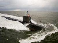 Misterul din jurul militarilor ruși morți pe submarinul top secret.  Au prevenit o catastrofă