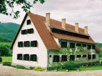 EximBank investeste 6 milioane de euro in constructia unui complex turistic in Satu Mare