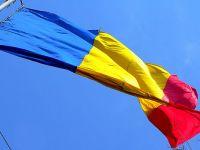 Romania se afla in urma unor tari precum Botswana sau Rwanda intr-un top privind libertatea economica