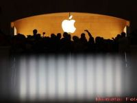 Se fac pariurile: cote de 20:1 pe anuntarea iPhone 5, 40:1 pe consola Apple de jocuri