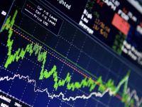 Financial News: 7 lucruri care sigur se vor intampla in 2012