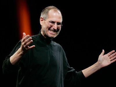 Narcisismul sefilor, vinovat de moartea companiilor. Cum s-au salvat branduri ca Apple, Google sau HP