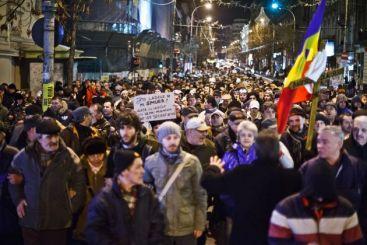 Arafat a invins. Basescu:  Cer premierului retragerea proiectului Legii Sanatatii  VIDEO