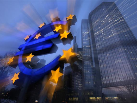 CRONOLOGIE. Momentele-cheie care au afundat zona euro in criza datoriilor