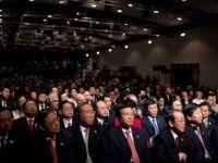 """China: """"Agentiile de rating nu ar trebui sa amplifice criza datoriilor de stat"""""""