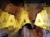 Nemtii cred ca investitorii acorda prea mare importanta agentiilor de rating. Merkel vrea sa modifice legislatia