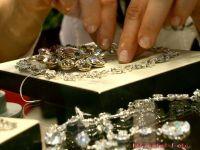 Criza ataca Italia in moduri surprinzatoare. Ce se intampla cu cel mai mare producator si exportator de bijuterii din Europa