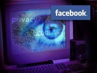 Facebook, din nou sub atac. Cum poti pierde bani reali