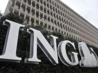 ING: Economia Romaniei va scadea in primele doua trimestre, iar euro ar putea ajunge la 4,5 lei