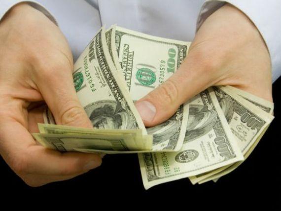bdquo;Cine se trezeste de dimineata... castiga multi bani . La ce ora incep sa dea ordine managerii multinationalelor