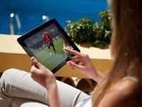 Epoca televizorului apune. 5 miliarde de ore de continut TV vor fi urmarite pe tableta si smartphone, in 2012