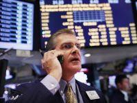 Europa in criza. Banca Centrala Europeana cauta planul B pentru a salva statele supraindatorate de panica investitorilor