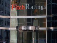 Dupa S&P, si Fitch vrea sa retrogradeze sase tari din zona euro. Spania si Italia, primele pe lista