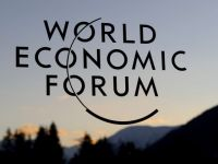 Criza nu se simte la Forumul Economic de la Davos. Cea mai ieftinta invitatie costa 71.000 de dolari