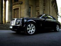 Top 10 branduri auto de lux. Nemtii au ramas pe dinafara cu Maybach
