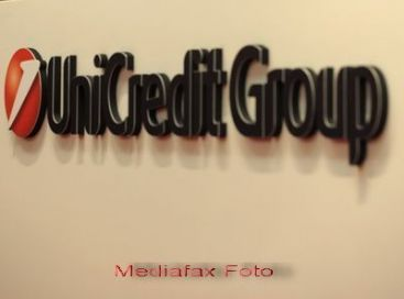 UniCredit: Romania va trage bani din acordul preventiv cu FMI, daca finantarea externa va fi scumpa