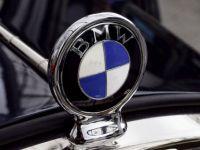 Masinile bune se cauta si in criza. Vanzarile de BMW, Mini si Rolls Royce au sporit afacerile Automobile Bavaria cu 42%