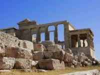 Grecia ar putea fi, totusi, iertata. Creditorii privati, la un pas sa-i stearga o parte din datorii
