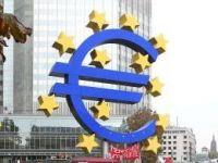 Ministrii de Finante din zona euro se reunesc astazi, intr-o noua incercare de salvare a regiunii