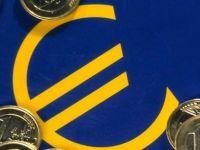 Europa isi face propria agentie de rating, pentru a lua din puterea S&P, Moody's si Fitch
