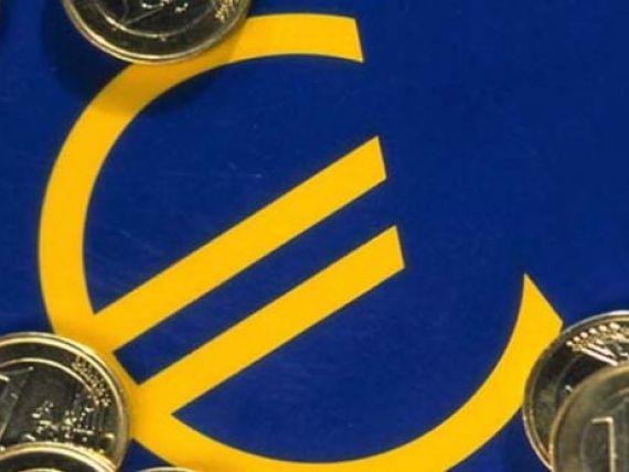 Europa isi face propria agentie de rating, pentru a lua din puterea S P, Moody rsquo;s si Fitch