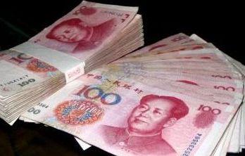 Se prabuseste si colosul lumii. Economia care nu a cunoscut criza va scadea semnificativ in 2012