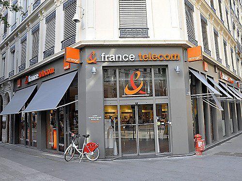 Razboi al preturilor pe piata franceza de telecomunicatii. France Telecom nu vrea sa participe