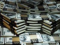 Companiile britanice au platit anul trecut dividende record de peste 100 miliarde de dolari