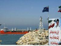 UE impune embargo fara precedent pe adevarata arma de distrugere in masa a Iranului