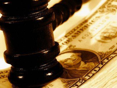Prima mare licitatie din 2012: adjudecata la 60 de ani pentru 4,6 milioane de dolari GALERIE FOTO