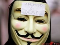 In culisele industriei hackerilor. Care este pretul unui spion online si cine a devenit sursa atacurilor