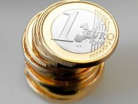 Ce urmeaza in Europa. Previziunile economistilor despre viitorul zonei euro si al monedei unice