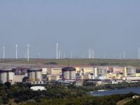 Canadienii investesc 48 milioane de dolari la Centrala Nucleara de la Cernavoda